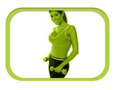 cwiczenia-fitness