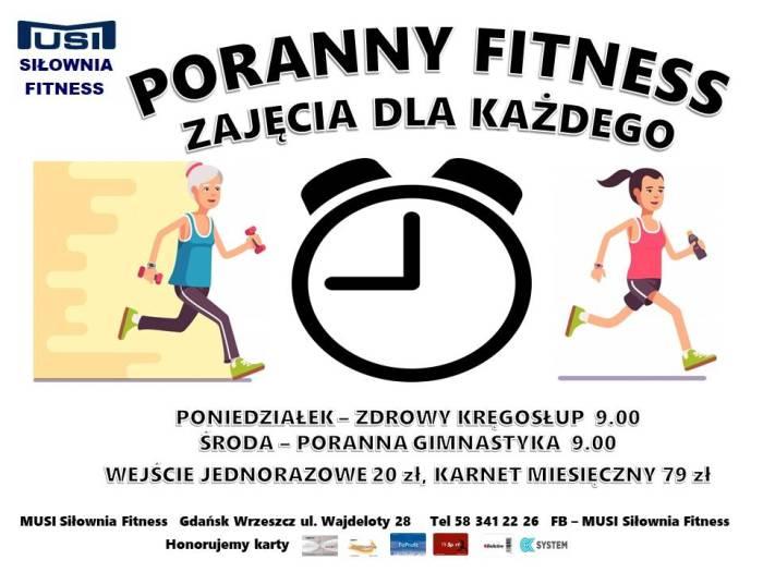 poranny fitness 1