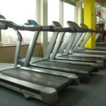 siłownia bielsko