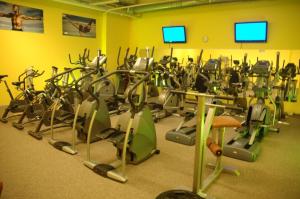 kino_fitness1