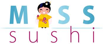 misssushi