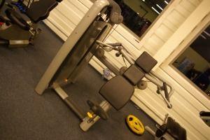 fitness_power1